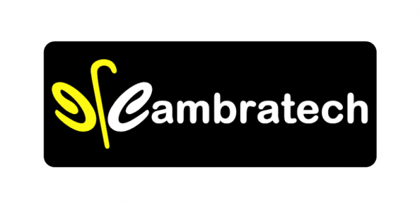 Cambratech