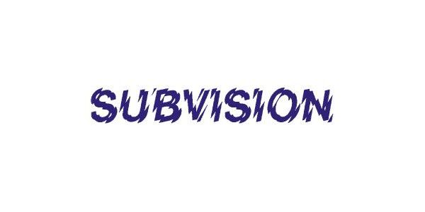Subvision